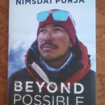 Цохилт: Nimsdai Purja - Beyond Possible